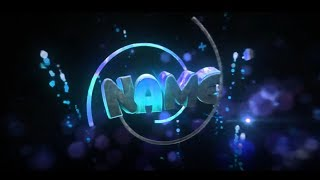 😱 insane 👍 top 10 c4d ae intro templates free download and editable