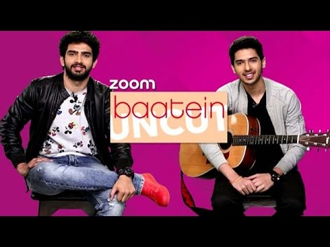 Zoom Baatein Uncut (Zoom TV)