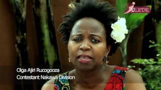 Women's Voices in Electoral democracy in Uganda
