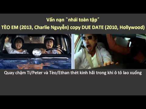Due date full movie watch online