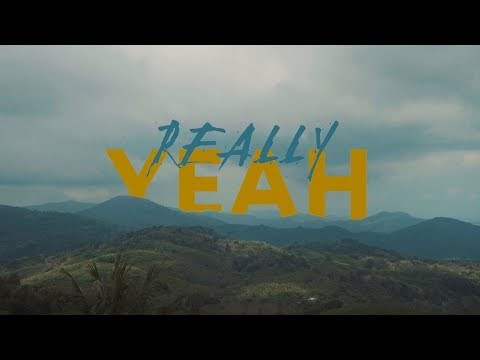 SOULOUD – Really?Yeah! (KYLE Remix)