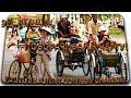 Русские во Вьетнаме Песня Гарика Сукачева Эй ямщик поворачивай к чёрту Баянист рвёт меха mp3