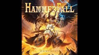 HammerFall - Bloodline