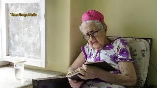Last jews of kochi -Sarah Kohan 95 th Birthday-Three Drops Media
