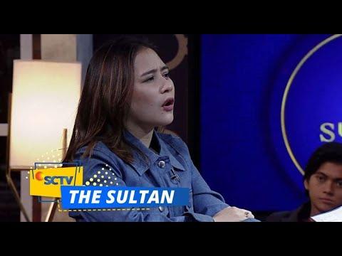 Eh Eh! Prilly Dan Raffi Kok Malah Gosipin Aliando Sihh   The Sultan