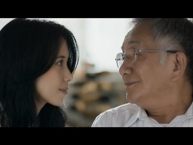 莫文蔚 Karen Mok [不散,不見] Official 官方 MV