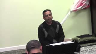 Video Jab Yaad Sakina ko recited by Janab Abid Ali Sahab Muharram 1435 Nov 2013 download MP3, 3GP, MP4, WEBM, AVI, FLV Juni 2018