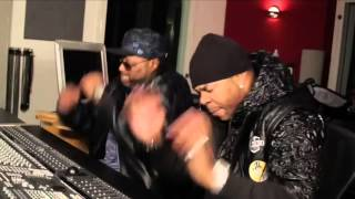 Busta Rhymes   60 second assassin
