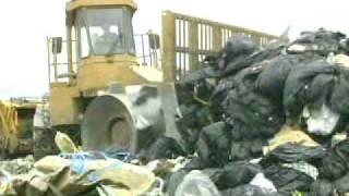 Измельчитель пищевых отходов Insinkerator(, 2010-10-01T14:06:12.000Z)