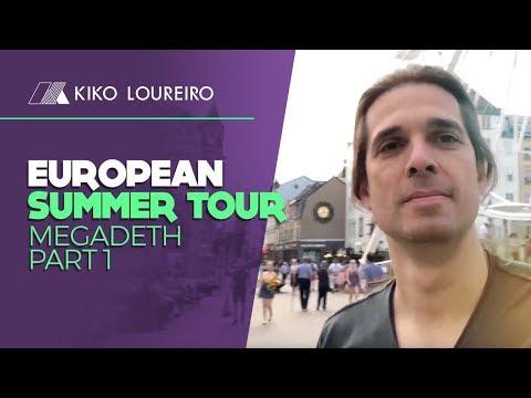 european-summer-tour-2018-megadeth-part-1-[legendado]