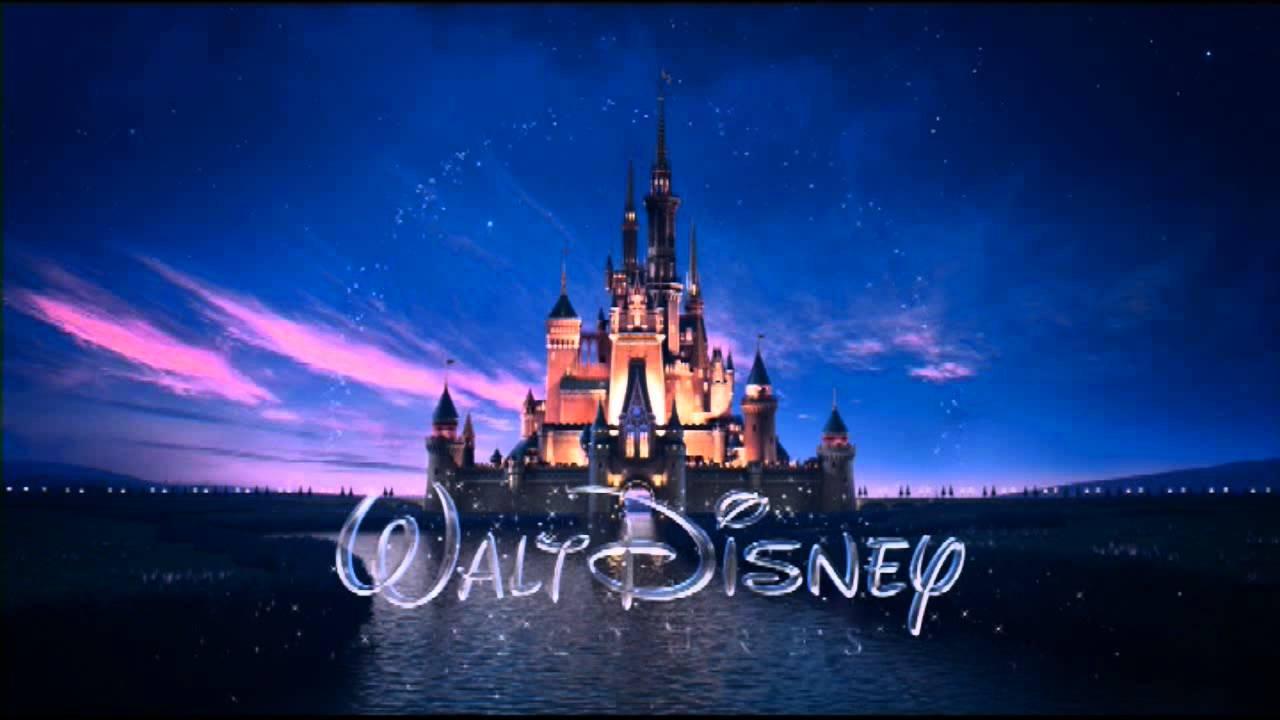 Walt Disney Pictures And Pixar Animation Studios Youtube