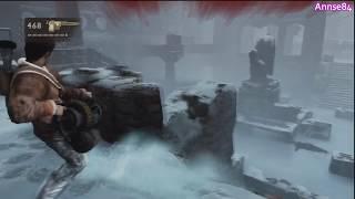 Video Uncharted 2: Among Thieves Walkthrough ~ Part 22 [HD] download MP3, 3GP, MP4, WEBM, AVI, FLV Mei 2018