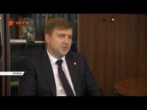 Закон про бурштин в Україні: хто заплатить більше на аукціоні, той і добуватиме?