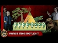 Knee Deep Review (Xbox One) | Rand's Indie Spotlight