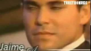 MUSICA DE TELENOVELA - 65