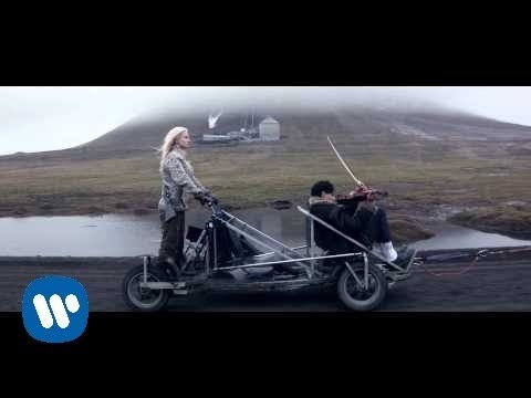 Thumbnail: Clean Bandit - Come Over ft. Stylo G [Official Video]