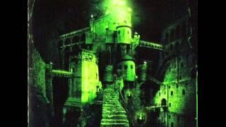 Nostradameus - Pathway (2007) FULL ALBUM