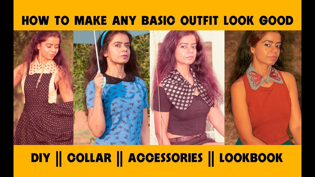7da7d470dbe HOW TO MAKE ANY BASIC OUTFIT LOOK GOOD