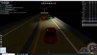 a noob in ultimate driving, trash at murder and more games fun roblox live stream 7/9/2019