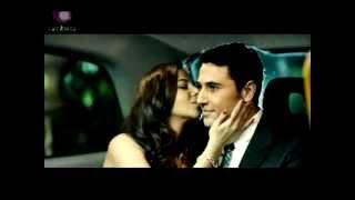 Wael Jassar - Nekhaby Leah / ???? ???? - ???? ??? leh by (pipo) - (rody)
