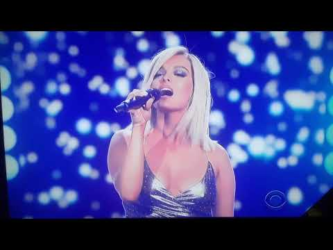 Image Description of : Meant To Be, Florida-Georgia Line & Bebe Rexha - 2018 Academy of Country Music Awards