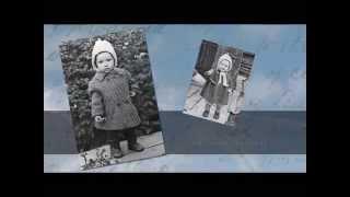 маме на юбилей 50 лет.mpg(моя работа.... небольшой фильм о маме., 2012-02-28T06:32:23.000Z)
