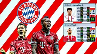 ⚽plantilla del bayern munich actualizada para dream league soccer 2018⚽
