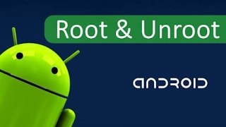 HTC ROOT ATMA ANDROİD TELEFONA
