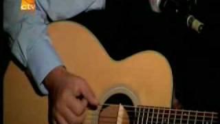 Adi Gliga - Colind