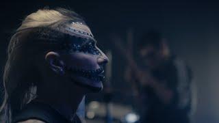 Dark Side Of Light - Moist (Official Music Video)