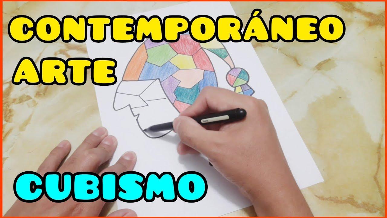 ARTE CONTEMPORANEO PERUANO / Aprendo en Casa
