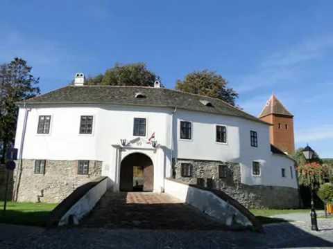 koszeg hungary Kőszeg is one of the most beautiful and romantic History