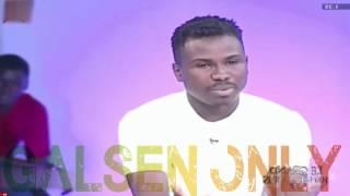 vuclip DIP vs TOUNKARA (Clash/Illuminati/Youssou Ndour/Omzo Dollar)