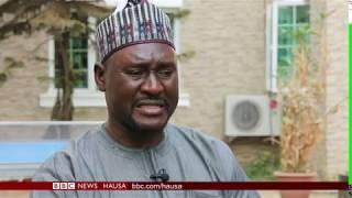 Hukumar Zaben Najeriya, INEC na Cigaba da Rarraba Kayan Zabe
