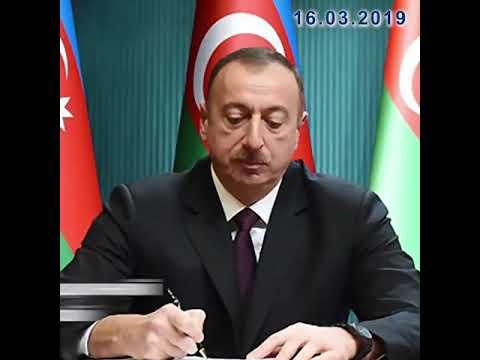 Caspian Energy weekly 14.03.2019-26.03.2019 (Russian version)