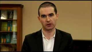 Financial Mathematics and Economics at NUI Galway