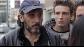 Massimo Ceccherini - Jack Rosetta