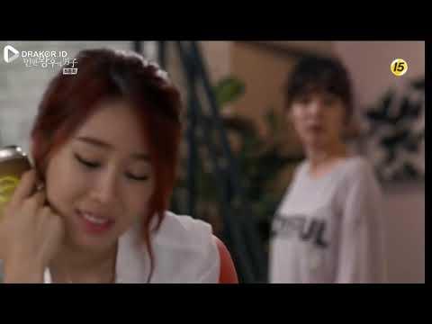 Drama Korea Queen In-Hyuns Man (2012) SUB INDO eps 16 the end