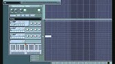 dropout by tweakbench - YouTube
