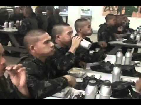 Philippine Navy Seabees Training.mp4