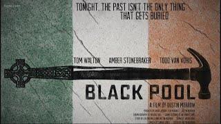 Portland State Professor premieres new feature film