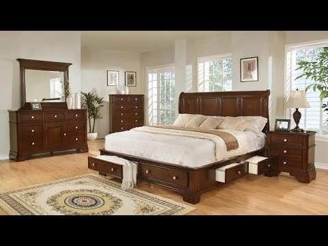 Download Second hand bedroom set    Used 5 seater sofa set used Dining table top glass washing machine 4 sale
