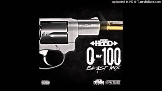Ace Hood - 0 To 100 (Freestyle) Download mp3 Track 320KBPS @DJMusicPedia