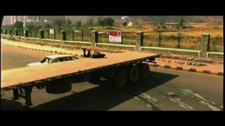 Repeat youtube video Faqta Ladh Mhana - Official Theatrical Trailer