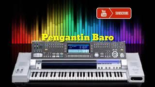 Download Lagu Preh Jame / preh linto / selamat pengantin baru mp3