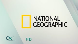 NATIONAL GEOGRAPHIC HD | CANAL OXMAN TV