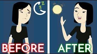 Surgeon Sleep Secrets - The Art & Science of Sleep