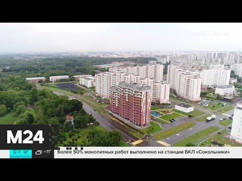 Хозяев квартир будут штрафовать за шумных жильцов - Москва 24