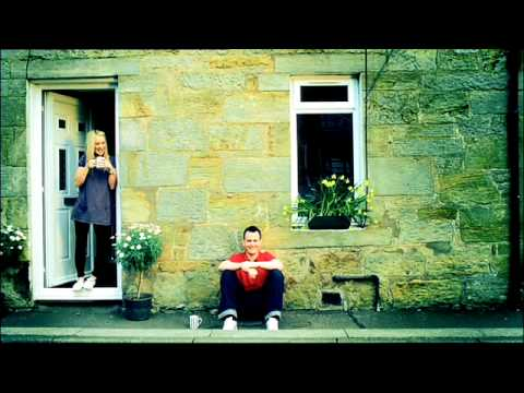 RBS - Mortgages