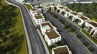 Zona Multimodal Fronteriza La Hispaniola (Rep. Dom. - Haiti - Centro America y USA).